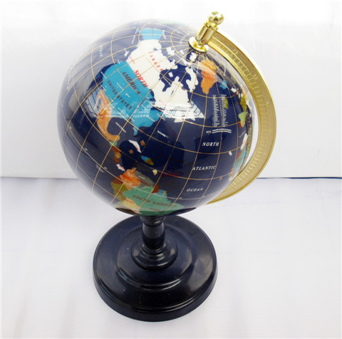 New 220mm desktop world globe earth map st ot11 p 5990 new 220mm desktop world globe earth map st ot11 p 5990 ozbestprice ozbestprice gumiabroncs Image collections